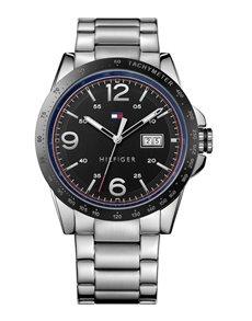 watches: Tommy Hilfiger Gents Ken Watch!
