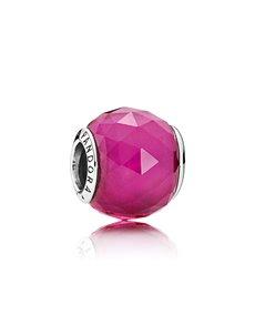 jewellery: Pandora Abstract silver Charm 791722SRU!
