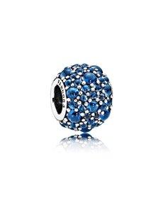 jewellery: Pandora Silver Charm !