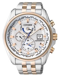watches: Citizen Gents Watch AT9034 54A!