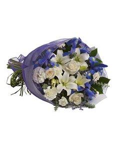 flowers: Twilight!