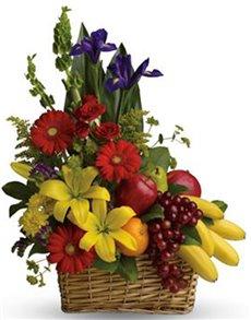 flowers: Fruit Dreams!