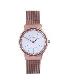 watches: Buren Ladies Watch B0002L6!