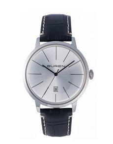 watches: Buren Gents Watch B0005G1!