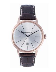 watches: Buren Gents Watch B0005G2!