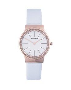 watches: Buren Ladies Watch B0006L2!