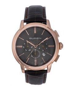 watches: Buren Gents Watch B0013G2!