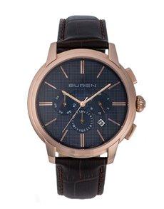 watches: Buren Gents Watch B0013G3!