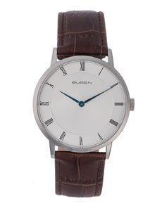 watches: Buren Gents Watch B0013G5!