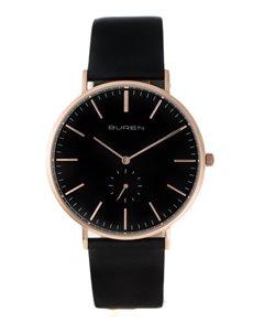 watches: Buren Gents Watch B0016G2!