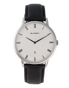 watches: Buren Gents Watch B0016G4!