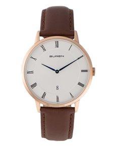 watches: Buren Gents Watch B0016G6!