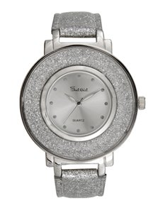 watches: Bad Girl Disco Watch !