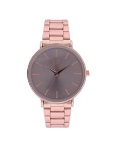 watches: Bad Girl Urban Rose Watch!