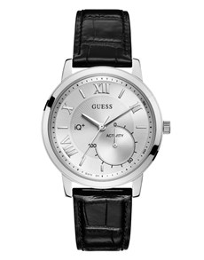 jewellery: Active Jax Gents Guess Watch!