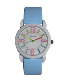 watches: Cool Kids Marshmallow Watch!