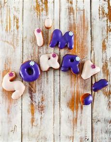 bakery: Sorry Mini Doughnuts!