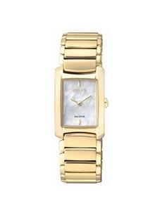 watches: Citizen Ladies Watch Special Price!