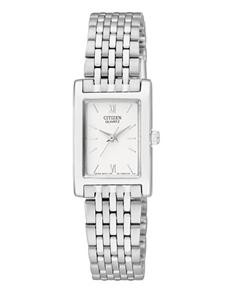 watches: Citizen Ladies Watch!