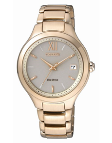 watches: Citizen Ladies Eco Drive Dress Collection!