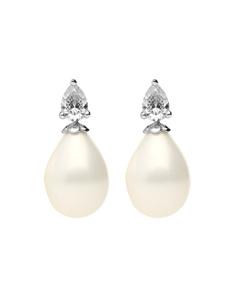 jewellery: Jenna Clifford Misha Studs!