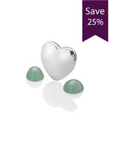 jewellery: Anais March Charm set!