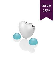 jewellery: Anais September Charm Set!