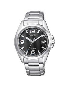 watches: Citizen Ladies Eco Drive Watch FE603052E!
