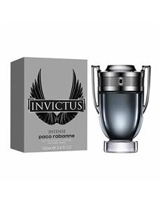 gifts: Paco Rabanne Invictus Intense 100ml EDT!