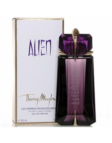 gifts: Mugler Alien EDP!