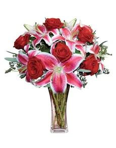 flowers: Elegance!