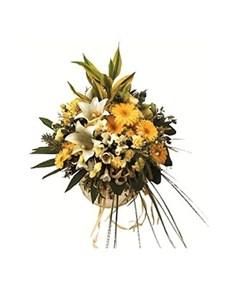 flowers: Elegant Hand Tied!