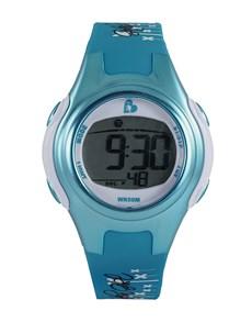 watches: Gotcha Digi Midsize Watch !