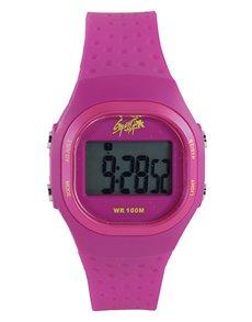 watches: Gotcha Ladies Watch GH013V!