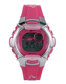 watches: Gotcha Ladies Watch  GH014P!