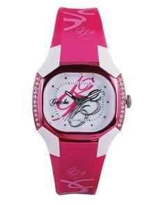 watches: Gotcha Ladies Watch GH015P!