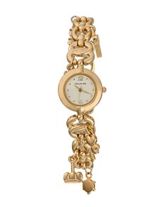watches: Hallmark Ladies Charms Watch!