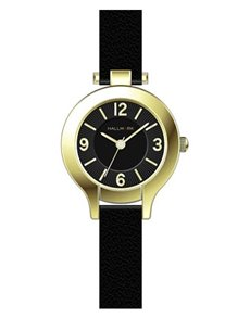 watches: Hallmark Ladies Watch   HL1156B!