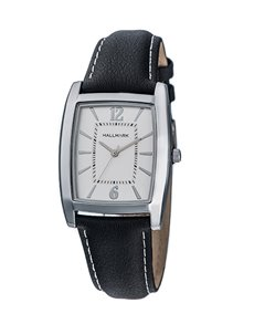 watches: Hallmark Gents Watch HL1233S!