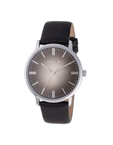 watches: Hallmark Black and Brown Dial Gents Watch!