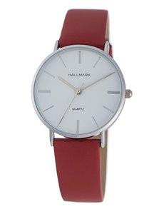 watches: Ina Hallmark Ladies Watch!