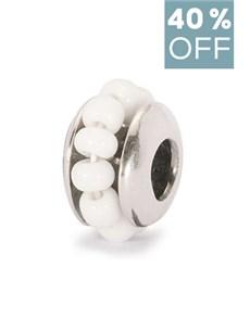jewellery: Trollbeads Seed Bead!