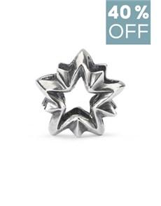 jewellery: Trollbeads Guiding Star!