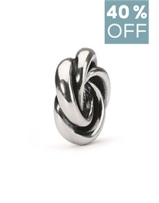 jewellery: Trollbeads Infinity!