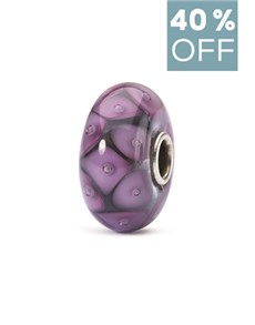 jewellery: Trollbeads Nature Friendship!
