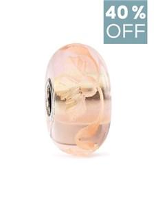 jewellery: Trollbeads Engraved Romance!