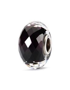jewellery: Troll Beads Sahara Night Facet Bead!