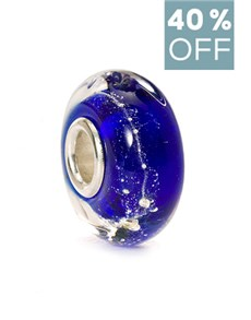 jewellery: Trollbeads Milky Way!