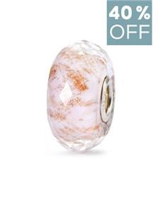 jewellery: Trollbeads Blossom Shade!