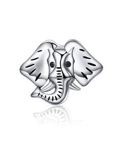 jewellery: Silver 925 Elephant Charm!